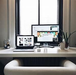 Photoshop Images 42 Beautiful Workstations Designed For Creativity