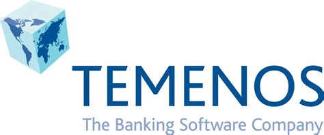 Temenos Provides Grameen Koota with T24 Core Banking ...