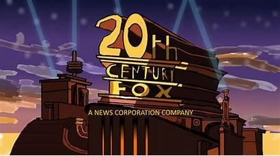 Fox 1994 Superbaster2015 20th Century Drawing Deviantart