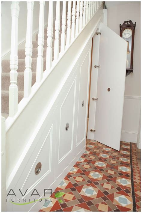 Stairs Cupboard by Best 25 Stairs Cupboard Ideas On