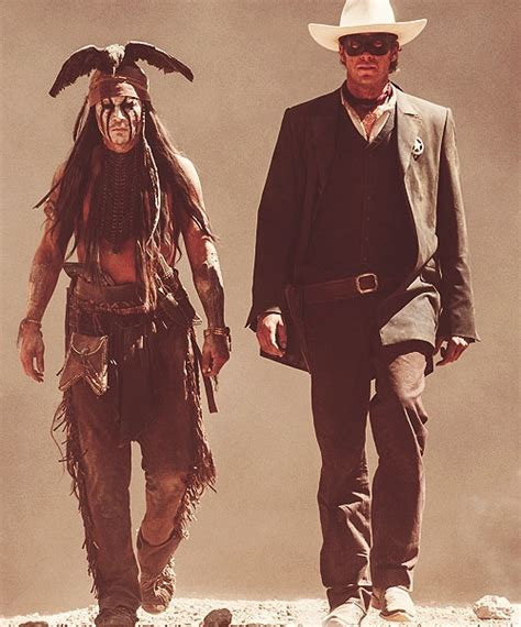 the lone ranger kemosabe 1000 images about the lone ranger kemosabe on carpets the and poster