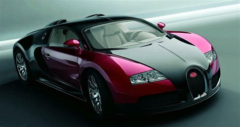 30 Kickass And Interesting Facts About Luxury Cars