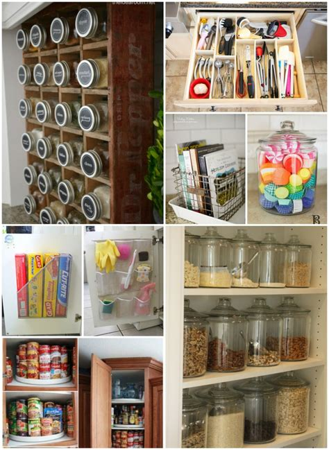 home organization printables  idea room