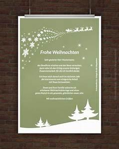 Weihnachtskarten Mit Foto Kostenlos Ausdrucken : pin auf weihnachten ~ Haus.voiturepedia.club Haus und Dekorationen