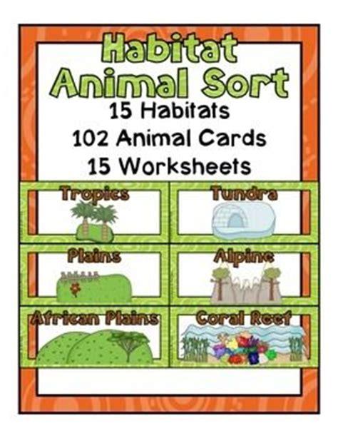 Fri, 04 may 2012   animal ecology. 17 Best images about Elementary zoology on Pinterest   Zoo ...