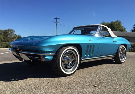 minneapolis classic car restoration automotive