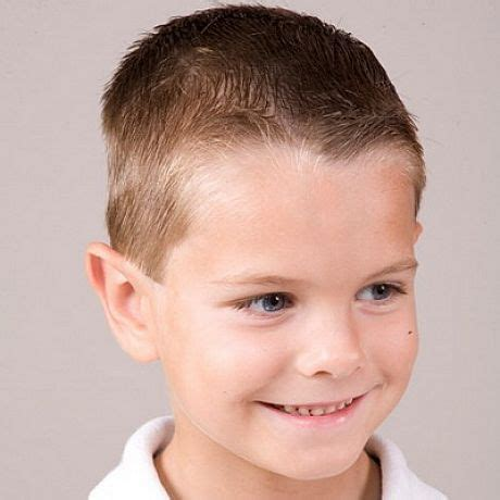 army cut hairstyle  kids streetbassus