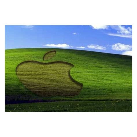 Windows Xp Original Wallpapers Gallery (62 Plus