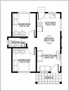 types of house plans selecting the best types of house plan designs home design ideas plans