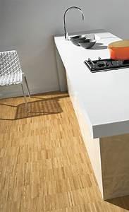 Holzdielen In Der Küche : parkett im holzboden vergleich parkett laminat dielen ~ Sanjose-hotels-ca.com Haus und Dekorationen