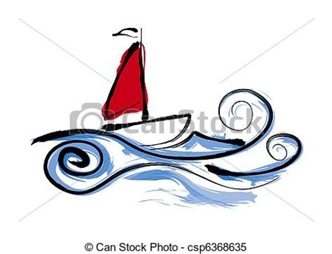 Dinghy Boat Clipart by Dinghy Clipart Clipground
