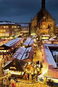 Schönste Weihnachtsmarkt Deutschland : ein ganzes weihnachtsdorf weihnachtsstadt und lichterglanz pinterest weihnachten und lego ~ Frokenaadalensverden.com Haus und Dekorationen