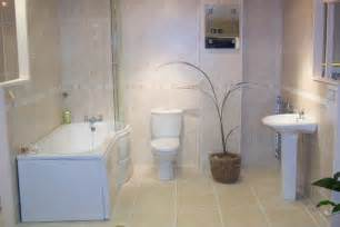 ideas for renovating small bathrooms the solera small bathroom remodeling on a budget