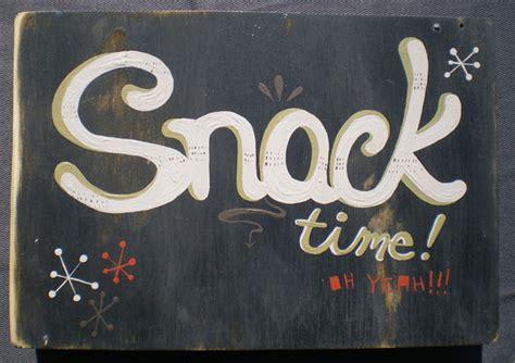snack time printable coupons mojosavingscom