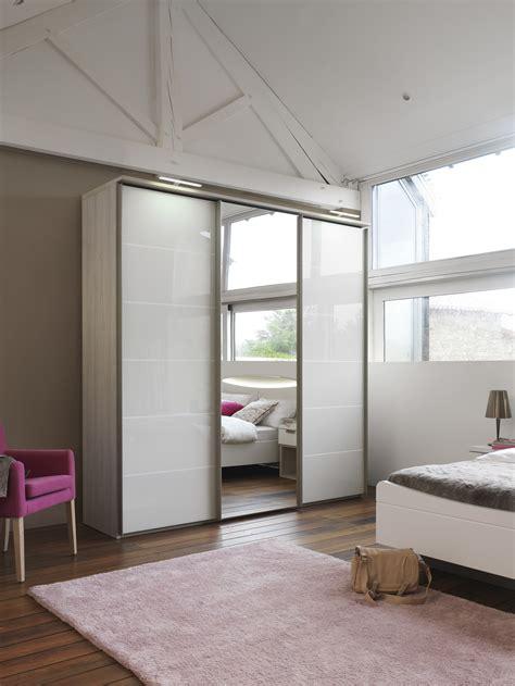 celio chambre meuble chambre celio raliss com