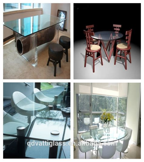 home design exquisite rotating dining modern design home used rotating tempered glass top