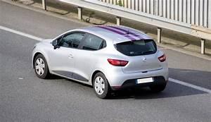 Fiabilité Clio 4 : dtails des moteurs renault clio 4 2012 consommation et avis 0 9 tce 90 ch 1 6 rs trophy 220 ~ Gottalentnigeria.com Avis de Voitures