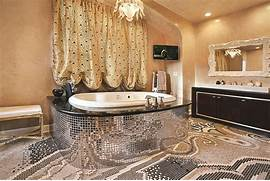 Luxury Homes Designs Interior by Top Six Interior Designers Upscale Living Magazine
