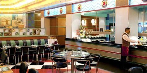hotel avec cuisine york séjour mitigé à l 39 hôtel york de disneyland