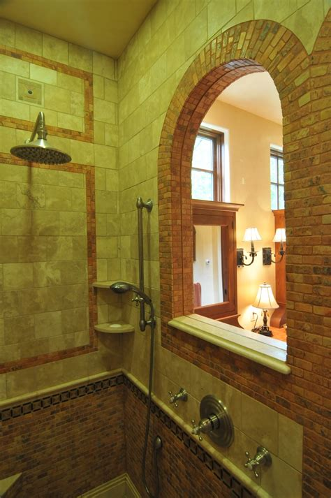 tuscan bathroom design ideas decoration love