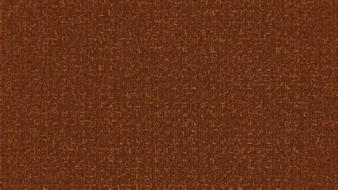 Brown Denim Background Pattern Free Stock Photo   Public