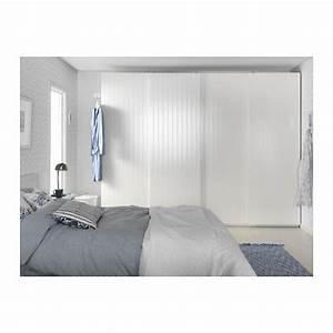 Ikea Pax Schranktüren : bergsfjord schiebet rpaar 150x201 cm ikea bedroom 1 schiebe t r t ren schrank ~ Eleganceandgraceweddings.com Haus und Dekorationen