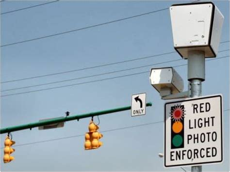 florida red light camera law florida early data suggest city traffic cameras