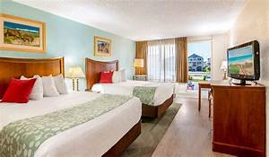Pet, Friendly, Hotel, Rooms, On, The, Outer, Banks, Oceanfront