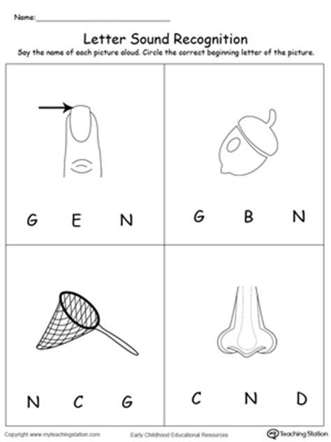 Letter N Worksheets For Kindergarten  1000 Ideas About Letter N On Pinterest Alphabet Images