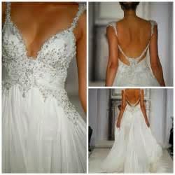 dressy dresses for weddings wedding essentials pnina tornai wedding dress