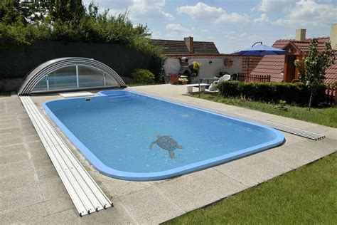 Pool Decoration by Swimming Pool Decorating Ideas Albixon