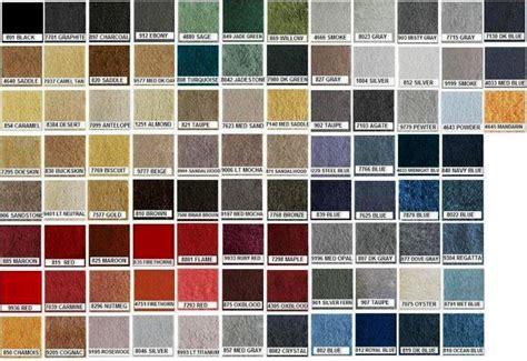 carpet color different carpet colors combine emilie carpet