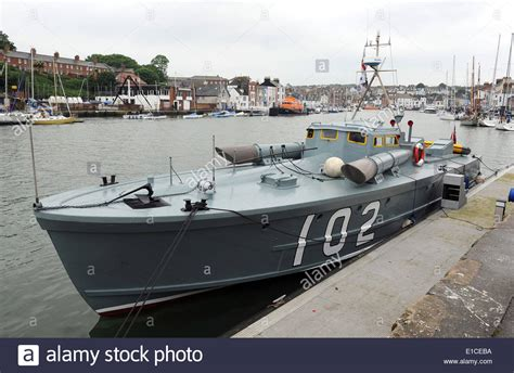 Ww2 Pt Boats For Sale by Motor Torpedo Boat Stock Photos Motor Torpedo Boat Stock
