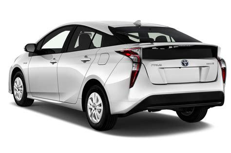 Prius Cer by Toyota Prius Reviews Research New Used Models Motor Trend