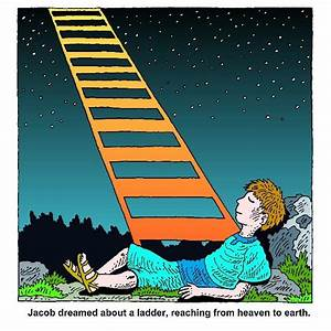 22 best images about Jacob's ladder on Pinterest | Old ...