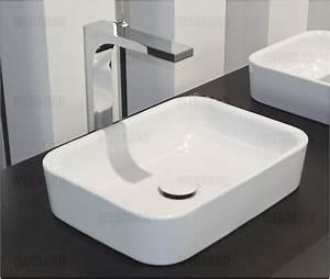 Aufsatzwaschbecken 30 Cm Tief : aufsatzwaschtisch 30 cm eckventil waschmaschine ~ Indierocktalk.com Haus und Dekorationen