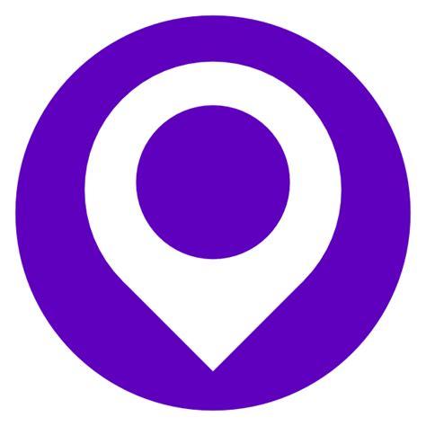 Location Clipart Location Image Clip At Clker Vector Clip