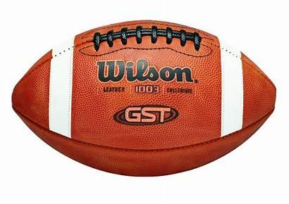 Football American Wilson Background Ball Sports Gst