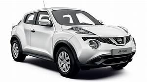 Nissan Juke Visia : prices specifications nissan juke nissan ~ Gottalentnigeria.com Avis de Voitures