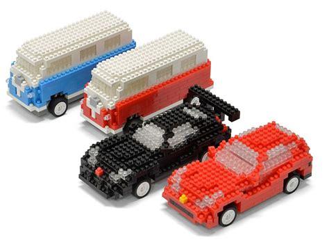 build   iphone controlled rc car  bridge