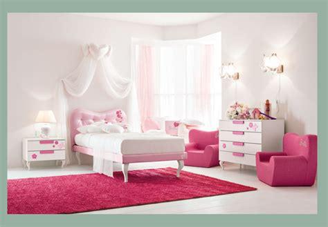 Quando immagini la camera da letto che vorresti, mondo convenienza ha già pensato alle tue esigenze. La cameretta di Barbie Doimo Cityline: camerette per ragazze