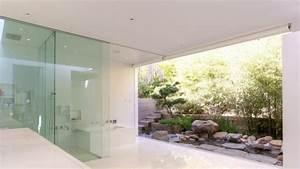 Deco Interieur Zen : id es d coration japonaise pour un int rieur zen et design ~ Melissatoandfro.com Idées de Décoration