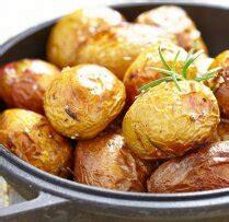 Kartupeļu līdziniece batāte: kā to gardi iekļaut ...
