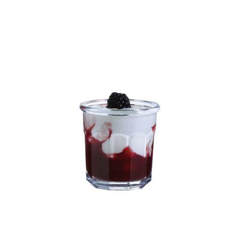 Bicchieri In Vetro by Bicchiere Eskale In Vetro Cl 18 327053 Rgmania