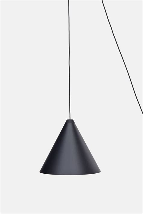 Suspension String Light Cone 17 Best Images About Light On Copper L