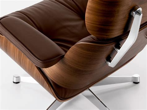 Design Möbel Second by Designerm 246 Bel Moderne M 246 Bel Ideen Top