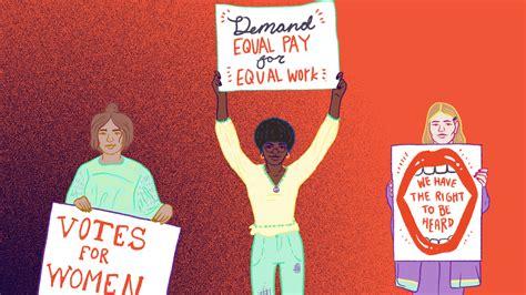 Protest First Brunch Second How Activism Became Part Of