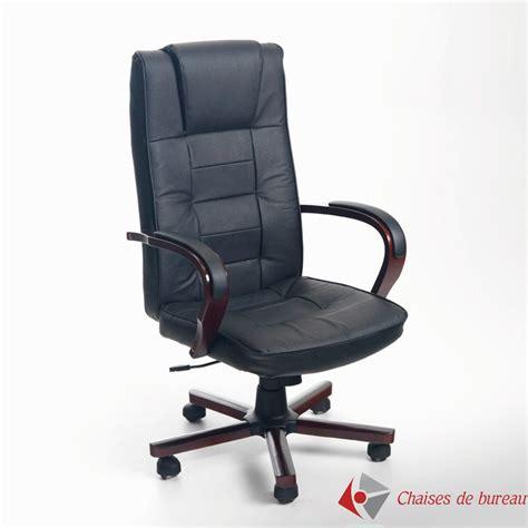 chaises de bureau chaises de bureau