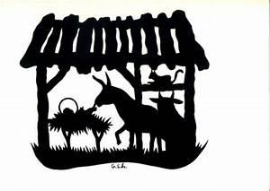 Scherenschnitt Weihnachten Vorlagen Kostenlos : weihnachtskarte scherenschnitt glocken kreative grusskarten silhouette pinterest ~ Yasmunasinghe.com Haus und Dekorationen