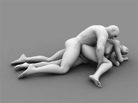 sex animations consensual vaginal leito86 s blog loverslab